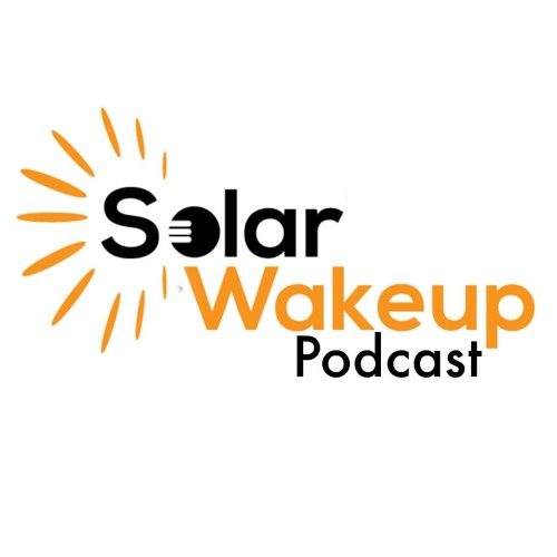 The Solar Bill of Rights and Solar Rights Alliance with Dave Rosenfeld