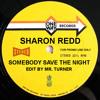 Somebody Save The Night (Petko Turner's Mademoiselle Luv U Edit) Disco Boogie Free DL
