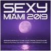 Club Mix 2019 DJ Minimix 2019 Sexy Miami 2019 EDM Pop Bass Electro Remixes Free Download