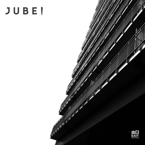 EXIT082: Jubei - Cold Heart / Little Dubplate