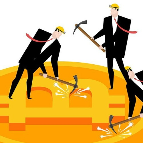 Guido Hülsmann - bitcoin is harder than gold