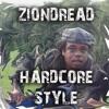 Ziondread - Hardcore Style (clip) (DJ Purple Rabbit Remix)out NOW