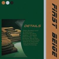 First Beige - Details