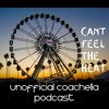 Download Behind the Scenes at Coachella with Bryce Carr, #1 Mp3