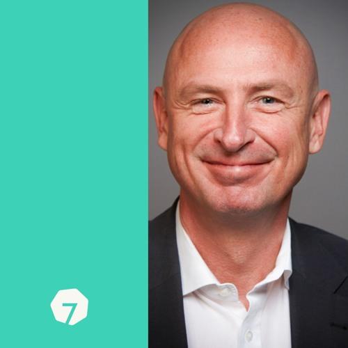 7 Fragen an Sebastian Schmidt