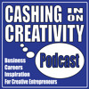 CC119 How to Use a Career Hub to Find Your Passion as a Young Creative Entrepreneur