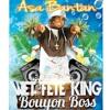 Download Asa Bantan Wet Fete King Bouyon Boss Mashup Mix by Djeasy Mp3
