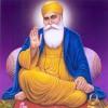 Baba Nanak R Nait Guru Nanak Dev Ji Mp3