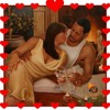 Reggae Lovers(Valentines Season Edition)Beres Hammond,Sanchez,Mickey Spice,Glen Washington & More