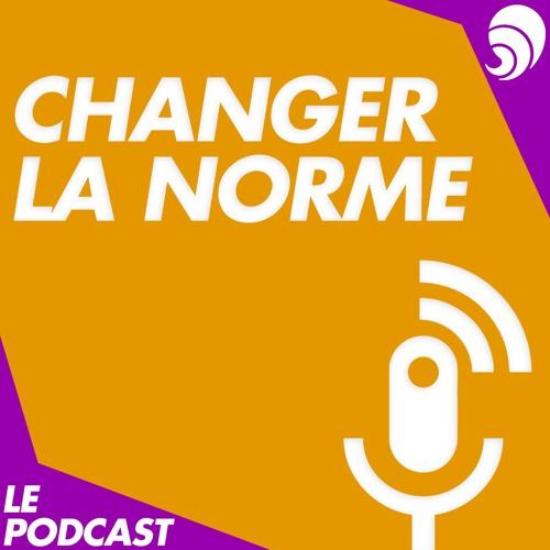 #ChangerLaNorme !