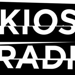 Kiosk Radio, Brussel