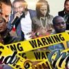 New Dancehall Mix (FEB 2019) Alkaline,Munga,Vybz Kartel,Masicka,Mavado,Teejay,Jahmiel