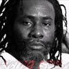 Burning Spear Best of Roots Reggae Mix by djeasy