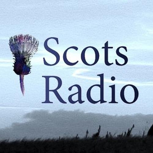 Episode 58 | Rosemary Ward, Kay Gibb and Scottish Tea with Richard Ross