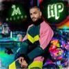 Download Maluma - HP Mp3