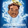 Download Young A & Quali - Justice For Thoriso Mp3