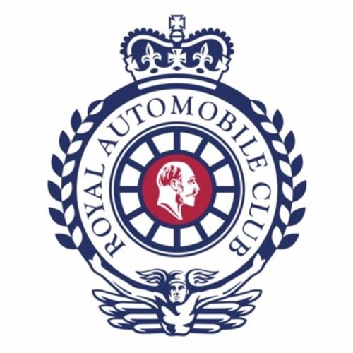 Roger Penske: Royal Automobile Club Talk show in association with Motor Sport