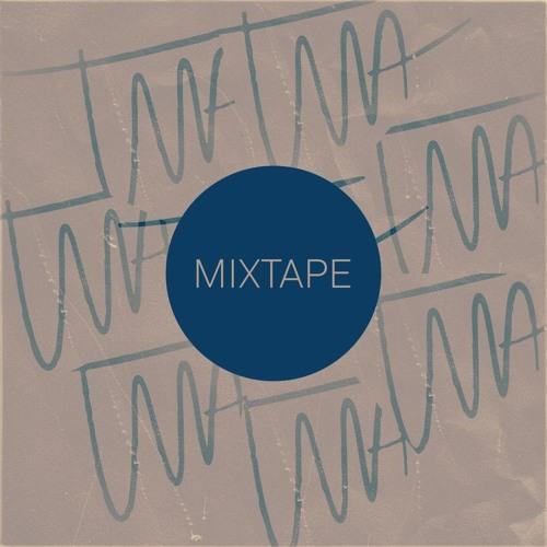 T.M.A - Mixtape 001