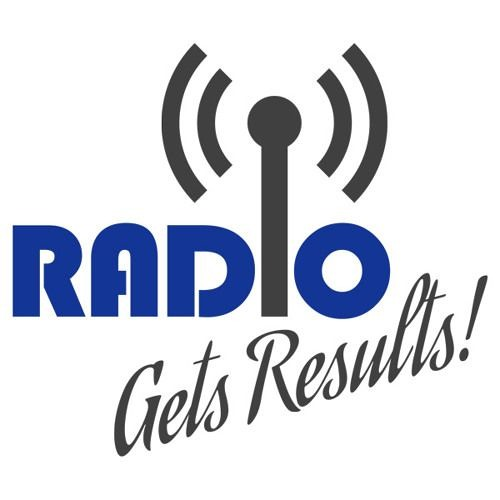 RADIO GETS RESULTS - LAKESHORE MOTORS by Region News Team | Free Listening on SoundCloud