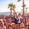 EDM festival mix 2019 - Best Amsterdam Charts - Ultra Remix Summer & All Genres, 最佳阿姆斯特丹混音,混音 - 所有類型