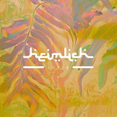 Heimlich Podcast #36 by iorie