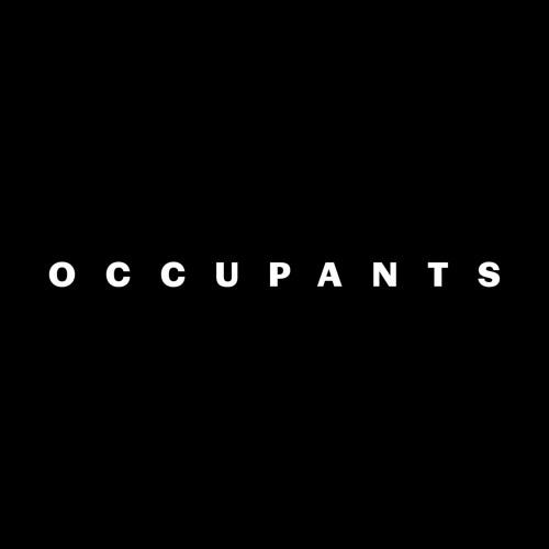 Occupants Vol. 2