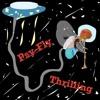 Download DrEM - (Psy-Fly Thrilling) Mp3
