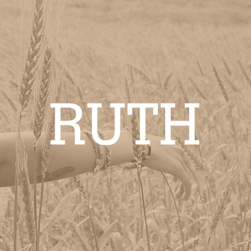 The Gospel in Ruth