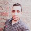 Download احمد شيبه - يانا ياما Mp3