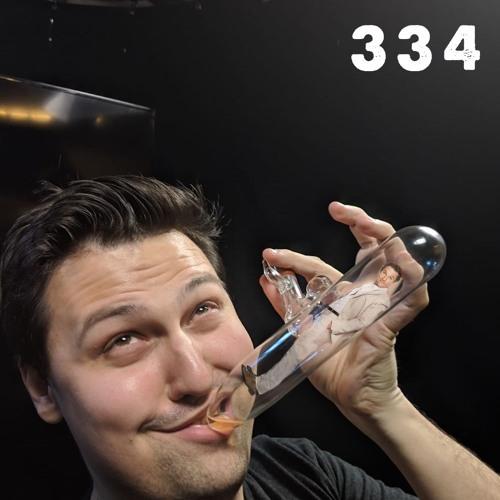 334: Bumbrella Fitzgerald's Pikachu Dick
