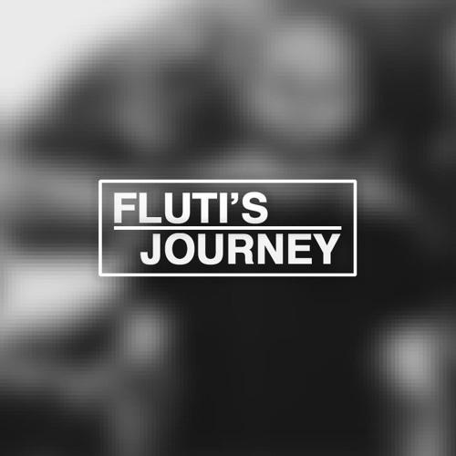Fluti's Journey #001 - The Beginning - 26.02.19