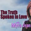 Truth Spoken in Love (23) GOOD vs. Evil; LIGHT vs. Darkness. GOD's GREATER MERCY and GRACE In JESUS THE CHRIST