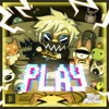 Download PLAY Mp3