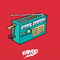 Kaiydo - red freestyle (prod by. charlie heat)