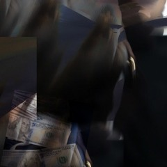 Stunna 4 Vegas - Punch Me In (Prod By SethInTheKitchen)