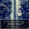Fallen Petals | NEXA Music Auditions