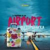 STINGER - Airport (MY KARTEL DUBPLATE)