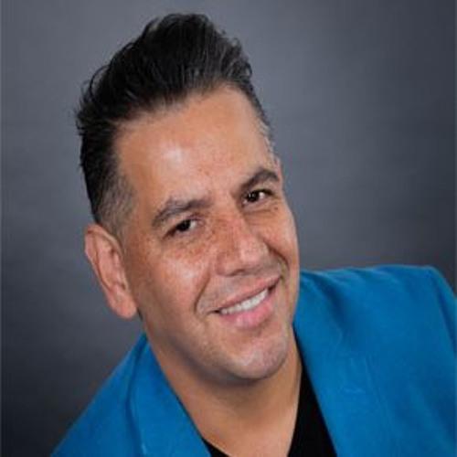Fernando Canabe