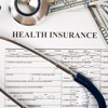How Short-Term Health Insurance Plans Can Be An Affordable Solution(Guest: Greg George:)