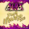PACK MARZO ALEX CORDOBA 2019 FREE DOWNLOAD Portada del disco