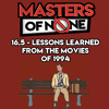 Download EP 16.5 - Lessons Learned From The Movies Of 1994 Mp3