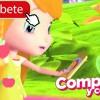 Apple Dumpling: Full Theme - Song Remix Strawberry Shortcake