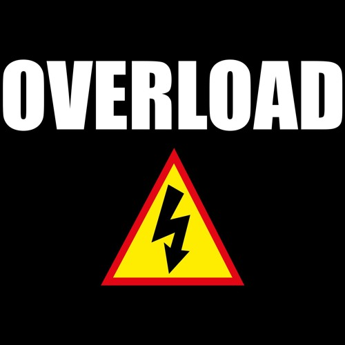 EXIST - Overload