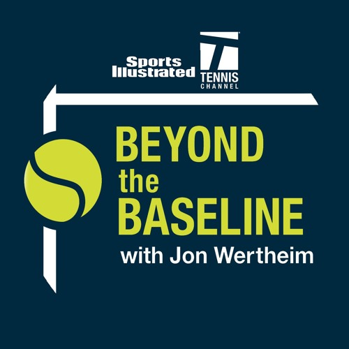 Kevin Anderson on Sustainability in Tennis