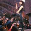 U2 - Surrender (Under A Blood Red Sky 1983)