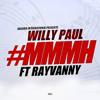 Willy Paul ft Rayvanny- Mhhh | gericmedia.com