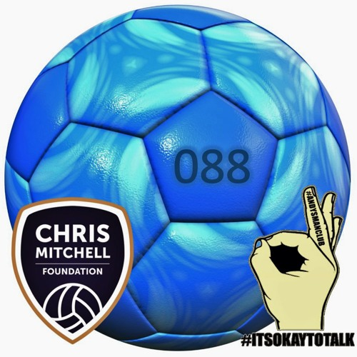 Tuesday Team Talk Episode 088 Broadcast 26-02-2019