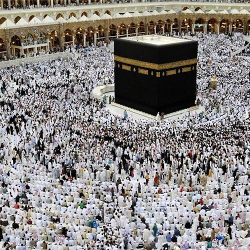 Voice 178 Eid Ul Adha
