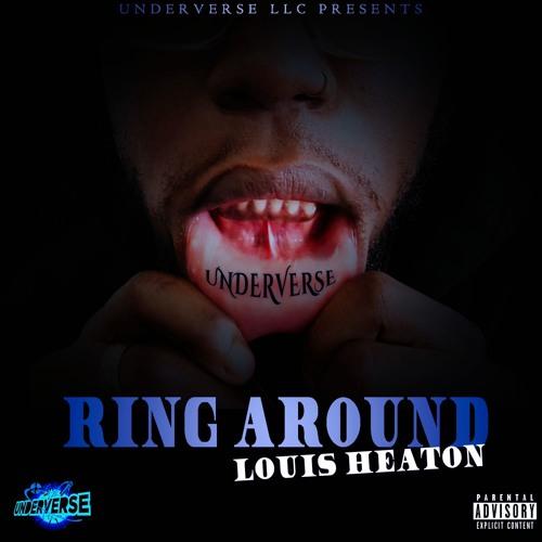 Ring Around
