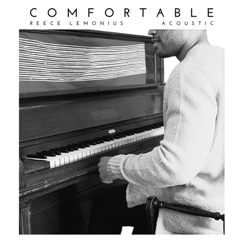 Comfortable (Acoustic Session)